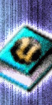 uncodex